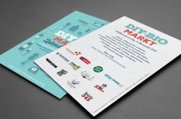 buro345-communicatie-creatie-flyer