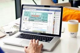 buro345-social-media-facebook-transitie