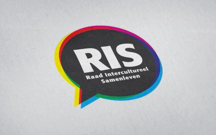 buro345-communicatie-creatie-logo-ris