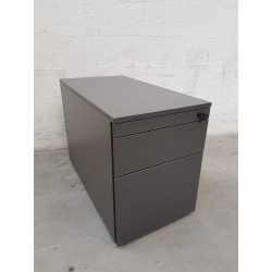 kinnarps caisson sous bureau 964