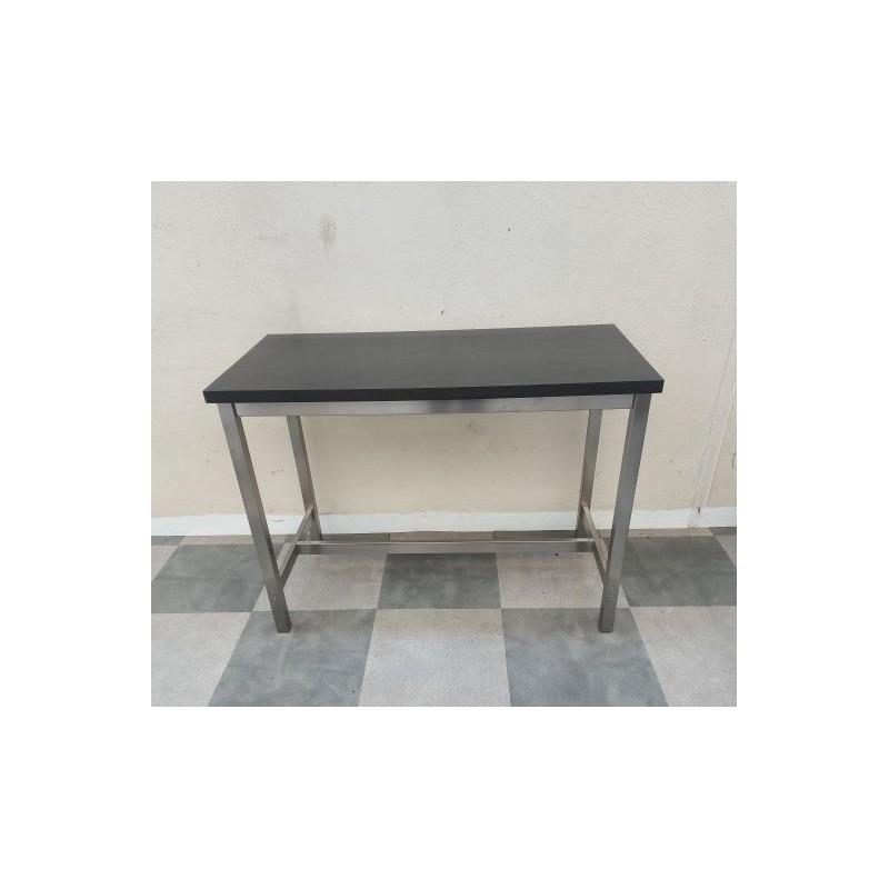 table de bar ikea haute utby
