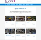 Winkels_in_Burgum