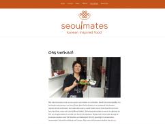 Ons_verhaal___Seoulmates