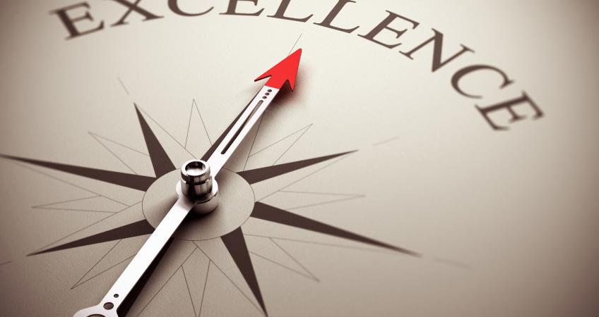 Continuous Improvement through the Sprint Retrospective
