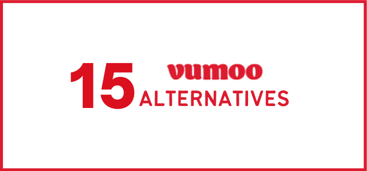 vumoo alternatives