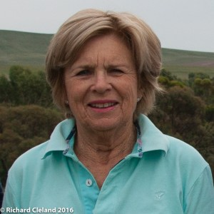 Margie Stockman