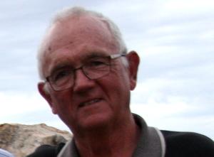 Dick Cleland