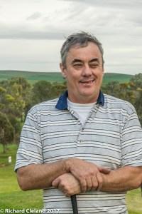 Neil Webster
