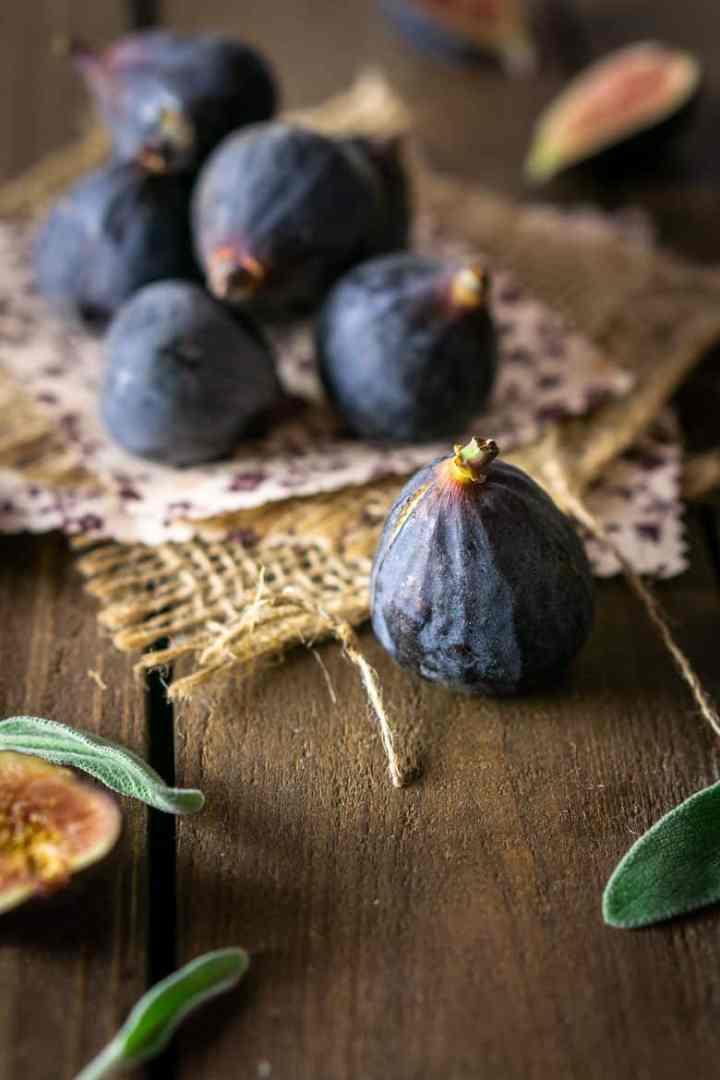 black mission figs