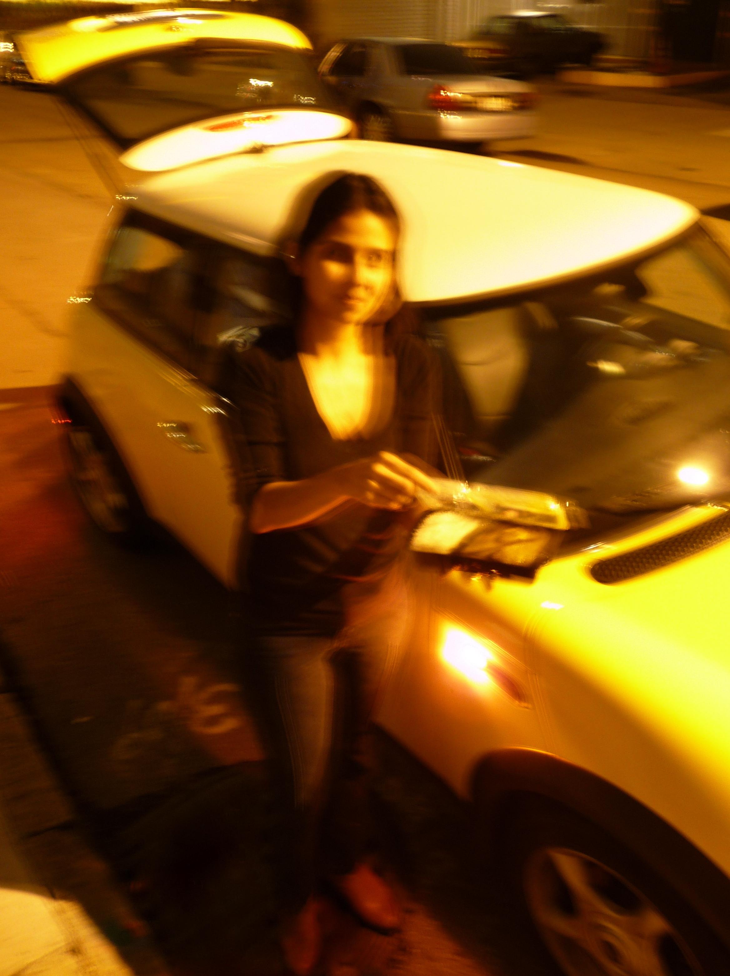 yellow mini indian bento