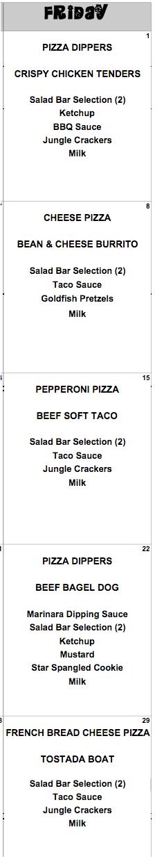 sfusd_lunch_menu