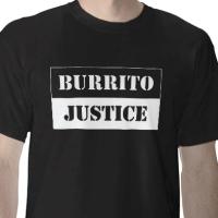 Buy a t-shirt!