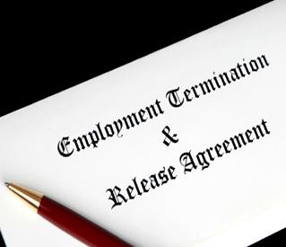 Employee Severance Agreements | Orlando Employment Law Attorneys ...