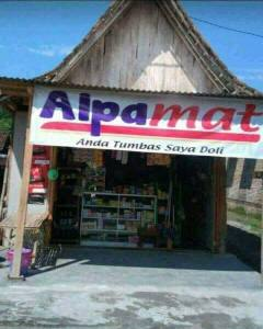 alpamat