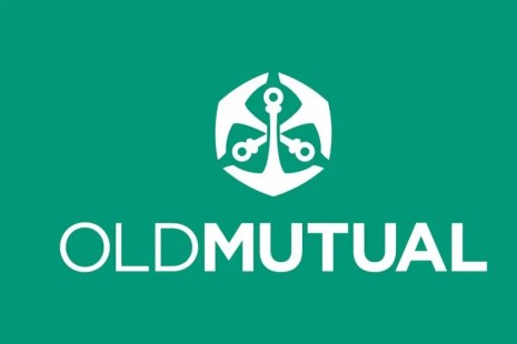 old mutual bursary
