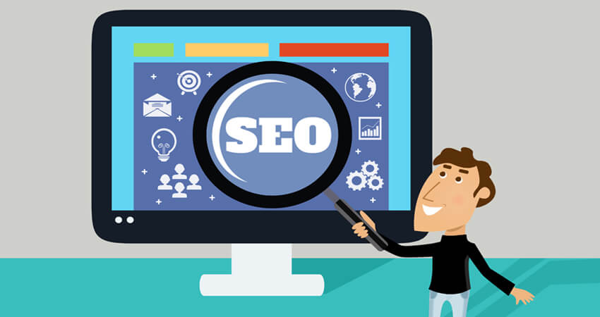 Ce este SEO (Search Engine Optimization) ? 7estrategiasSEO 850