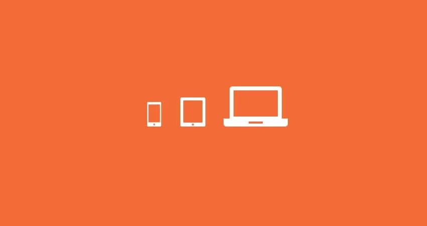Crearea unei experiențe facile pentru utilizator în magazinul tău online Responsive design