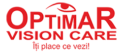 Acasă optimar logo2