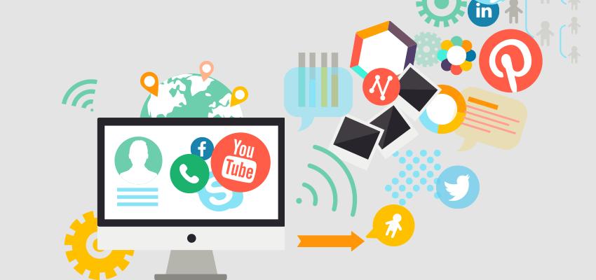 """Agențiile de marketing online pot """"ghici"""" viitorul bursasite romania marketing online agentii marketing agentii publicitate"""