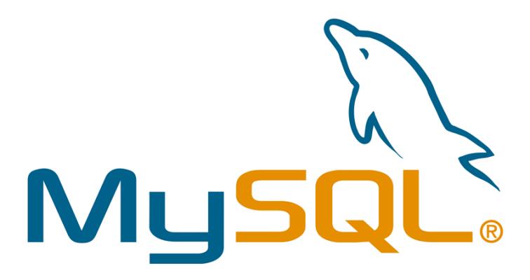 Ce este MySQL? Ce este MySQL? mysql bursasite romania baze de date webdesign