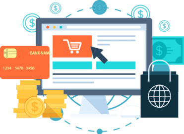 Audit e-Commerce