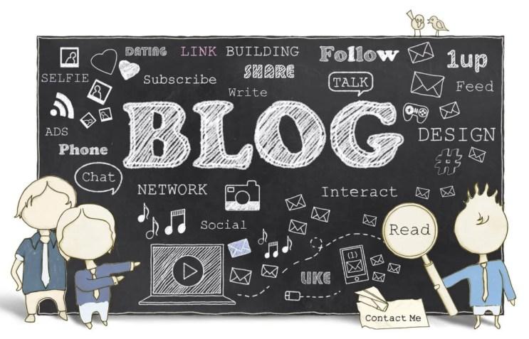 blogger 27 De Sfaturi Pentru Un Blogger Începător sfaturi blogger bursasite romania sfaturi 1333x800