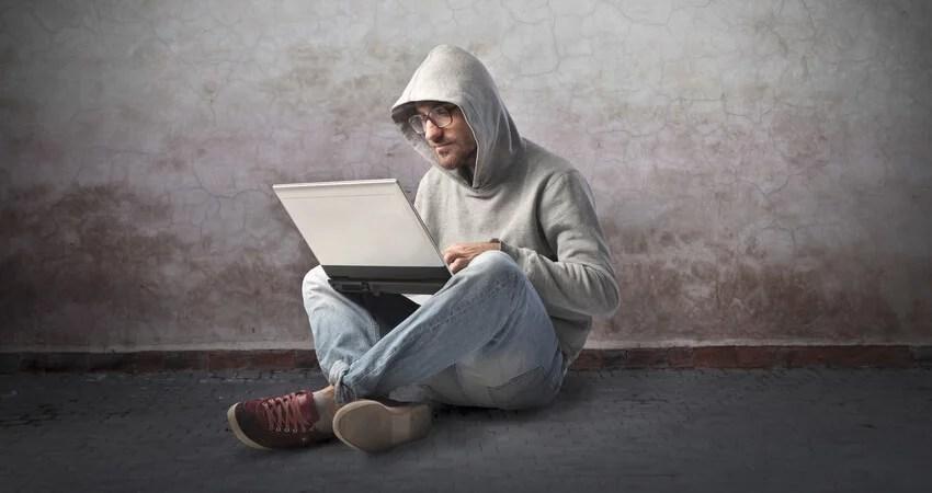 wordpress Un milion de site-uri WordPress au devenit vulnerabile din cauza unui plugin bursasite romania Un milion de site uri WordPress au devenit vulnerabile din cauza unui plugin wordpress ramnicu sarat webdesign buzau