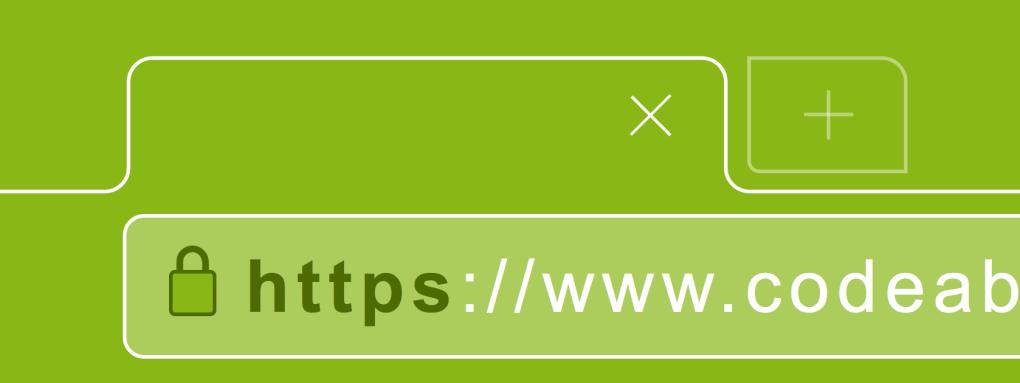 Instalăm și securizăm certificat SSL