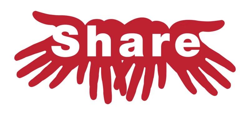conținutului Dă share conținutului tău! bursasite romania continut share promovare online website ramnicu sarat webdesign buzau site
