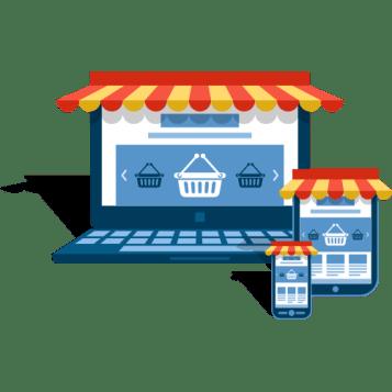 audit e-commerce Audit e-Commerce bursasite romania e commerce audit promovare online magazine virtuale ramnicu sarat webdesign buzau site site uri