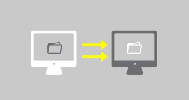 actualizat Știai că menținerea unui website actualizat îți va aduce doar avantaje? bursasite romania website actualizat ramnicu sarat webdesign site uri buzau web update wordpress