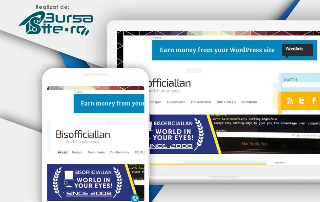 bisofficiallan.wordpress.com-website