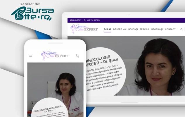 prezentare-ginecologie-drsucu