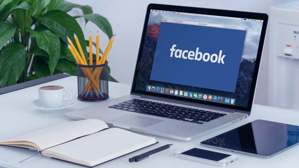 campanii facebook bursasite