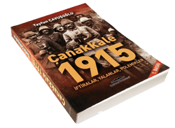 canakkale-1915