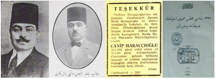Canip_Haraccioglu
