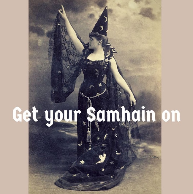 get_samhain_on