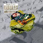 220px-Pixies-DeathToThePixiesCover