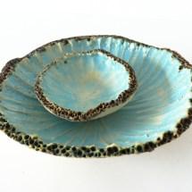 blu 1
