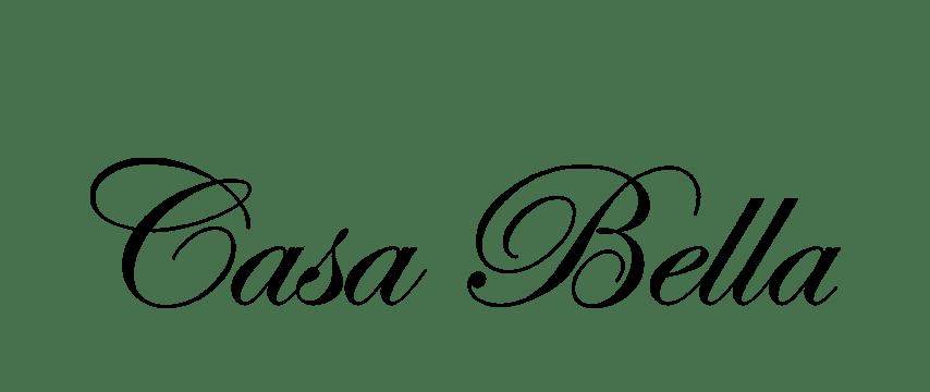 cb_logo_slider