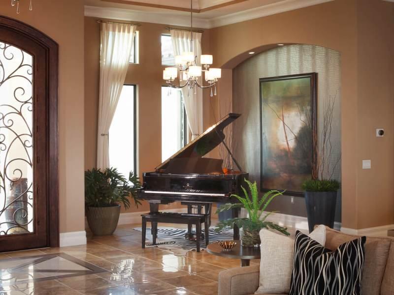 2135513-10-great-room-piano