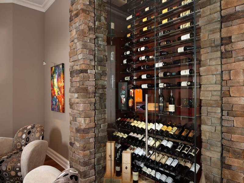 2145528-5-wine-closet_13