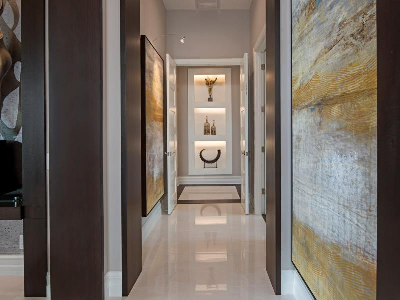 6_Corridor