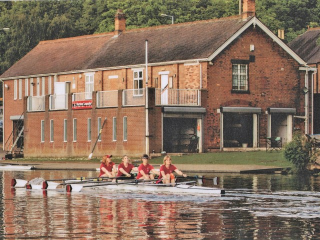https://i2.wp.com/burtonleanderrowingclub.co.uk/wp-content/uploads/2019/01/2017-womens-senior-quad-1.jpg?resize=640%2C480&ssl=1