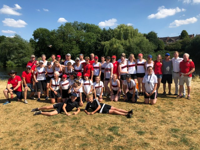 https://i2.wp.com/burtonleanderrowingclub.co.uk/wp-content/uploads/2019/01/blrc-regatta-2018.jpg?resize=640%2C480&ssl=1