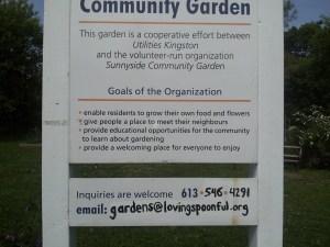 Sunnyside_Community_Garden_1[1]