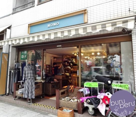 buruberu_nippori_fabric_town_434
