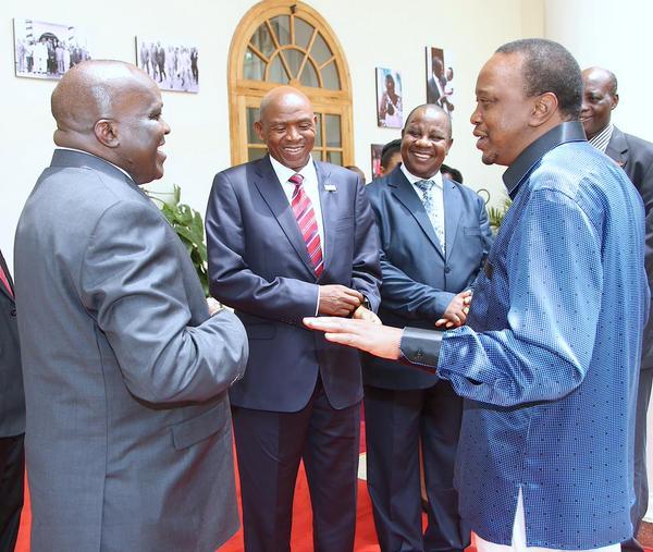 https://i2.wp.com/burundi-agnews.org/wp-content/uploads/2015/09/bdi_parlement_burundi_05092015b.jpg