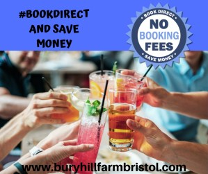 Drinks with friends Bookdirect