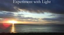 Open Light Group